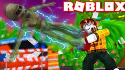 Adoptme Club Robux For Robux Free How To Use It