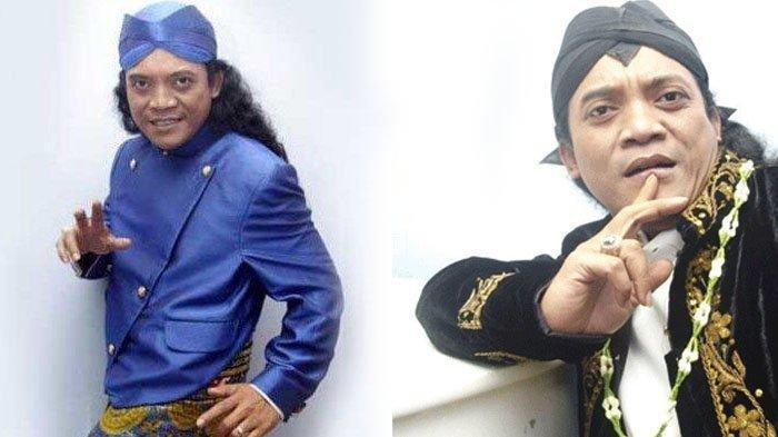 Download Lagu Mp3 Didi Kempot Full Album Terbaru 2020 Ada Video